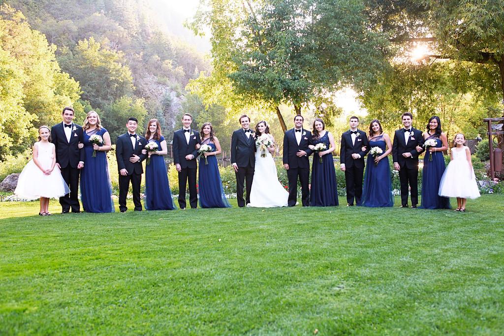 Shaner Wedding_138