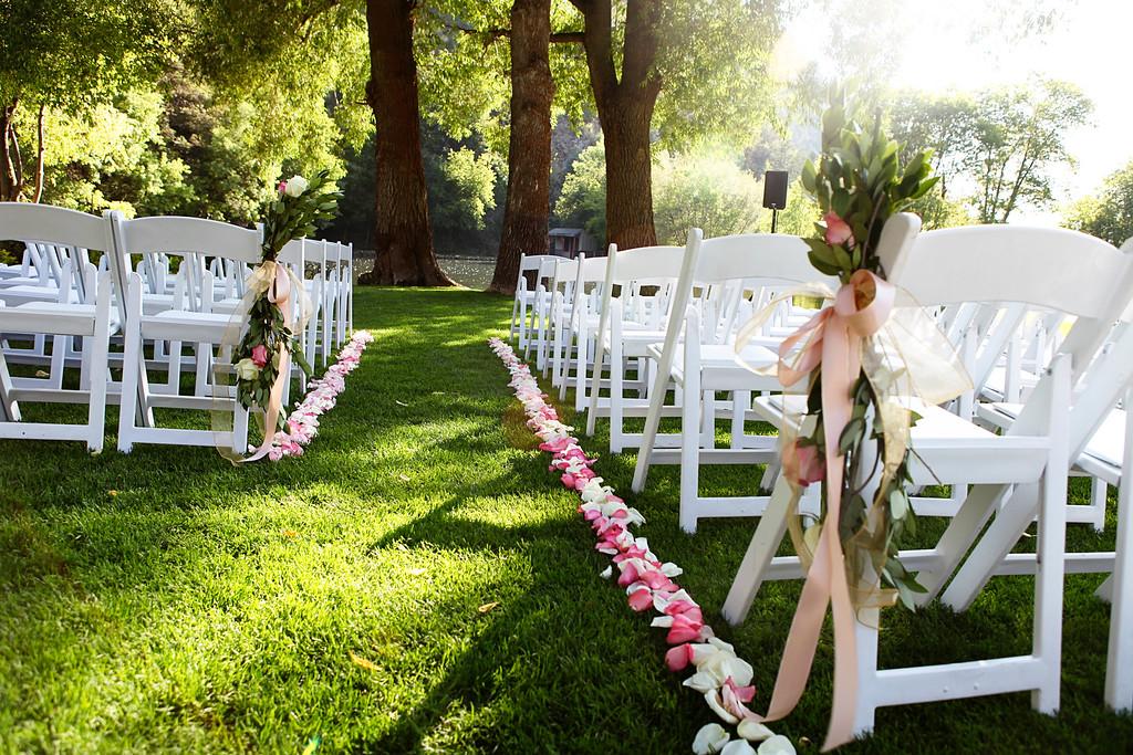 Shaner Wedding_012