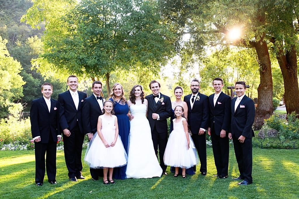 Shaner Wedding_112