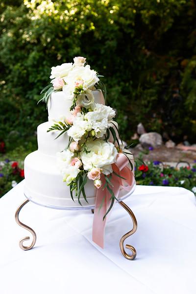Shaner Wedding_015