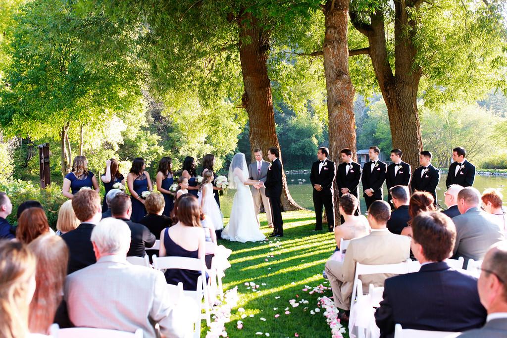 Shaner Wedding_092