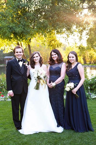 Shaner Wedding_130