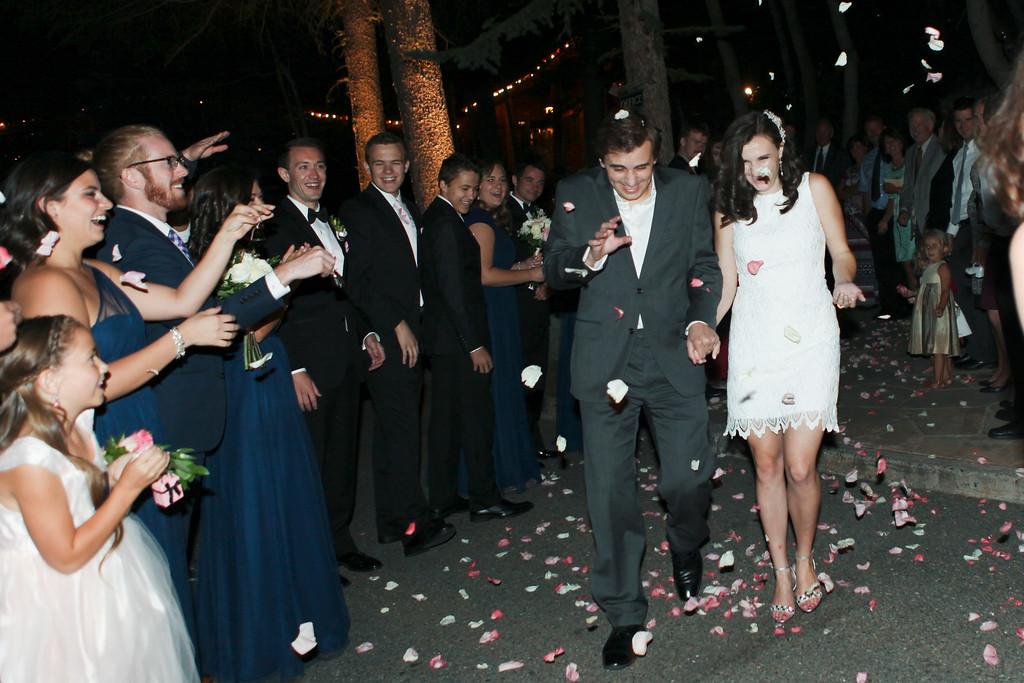 Shaner Wedding_219