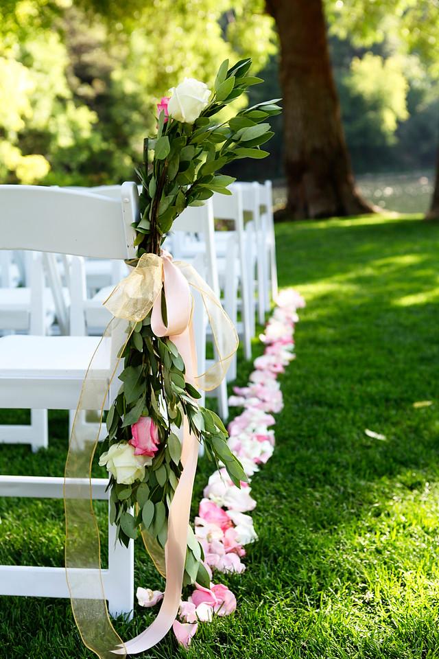 Shaner Wedding_013