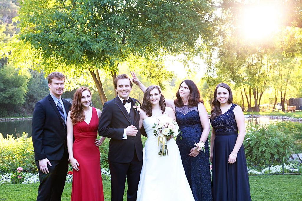 Shaner Wedding_126
