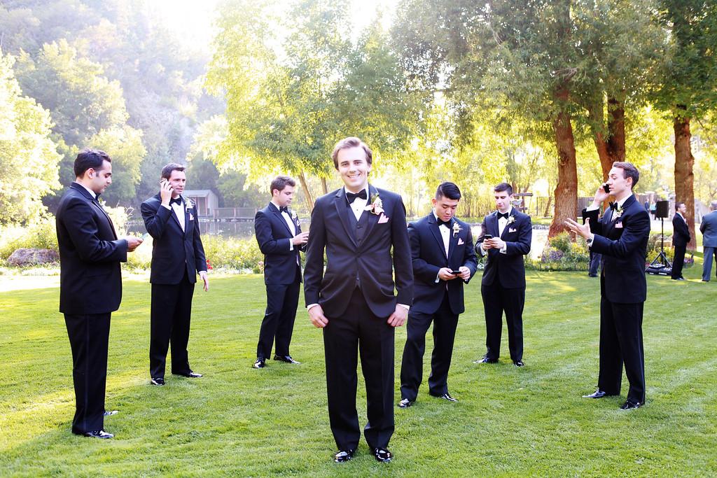 Shaner Wedding_055