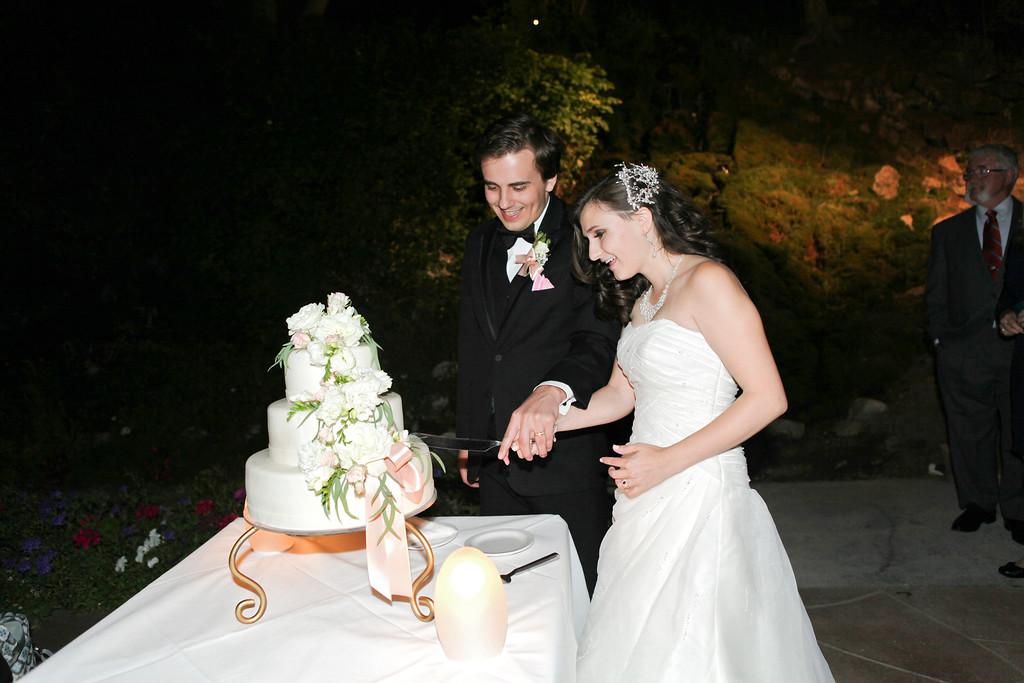 Shaner Wedding_204