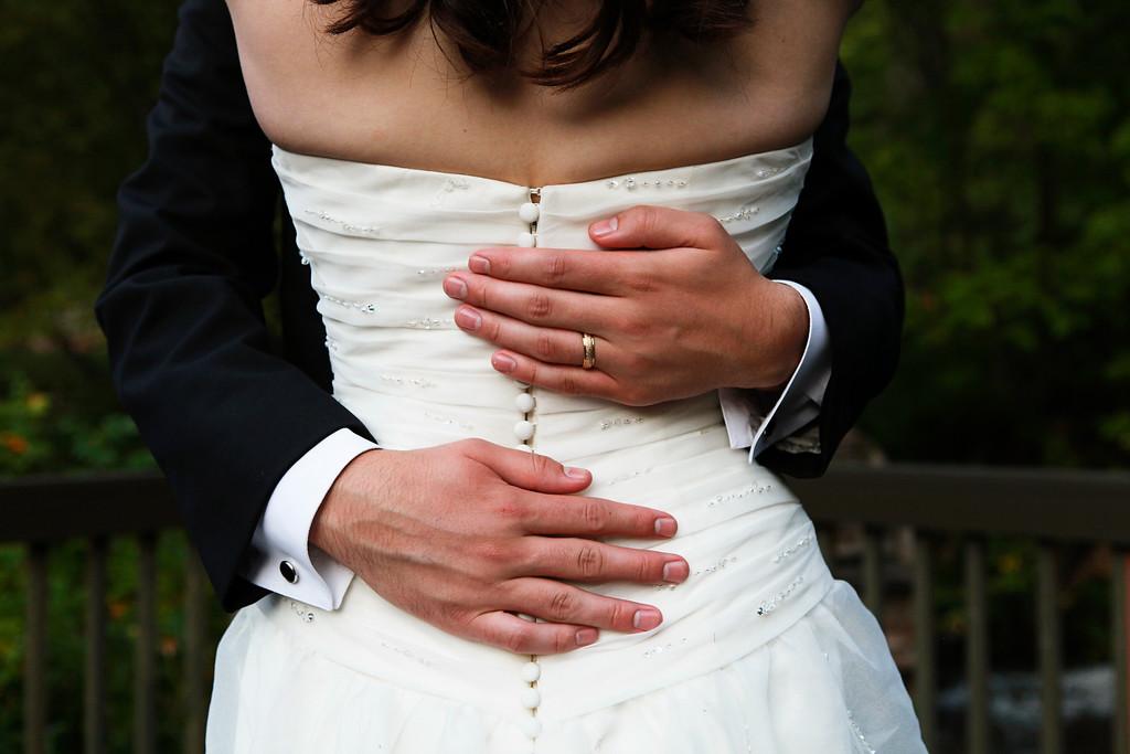 Shaner Wedding_182